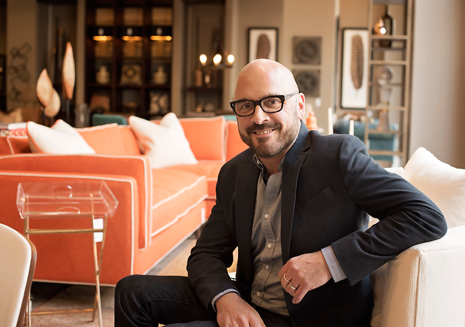 Expert Q&A: John Erdos of Erdos at Home