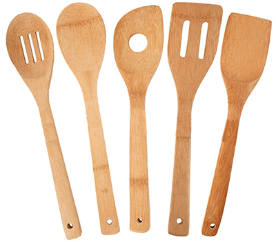 Must-Have Kitchen Utensils