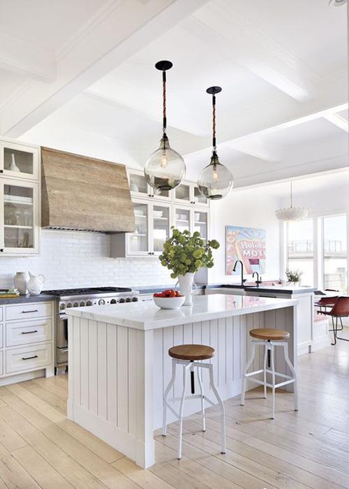 contemporary light fixtures  st. louis homes  lifestyles, Lighting ideas
