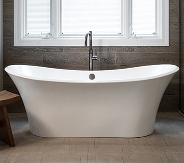 Fantastic Freestanding Tubs