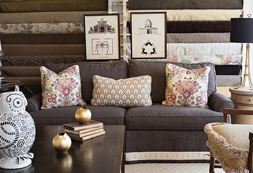 ... Statement Piece Of Furniture Or A Few Chic Accessories To Complement A  Masterfully Decorated Space, The Professional Designers At Expressions Are  Sure ...