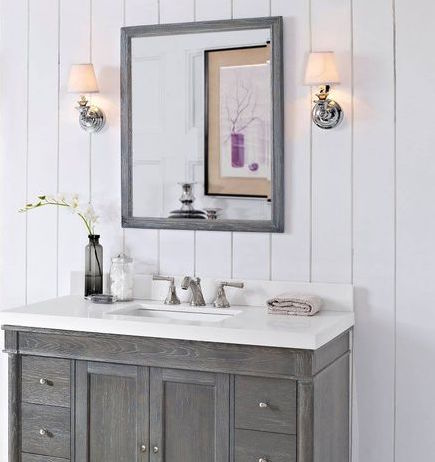 4 Bathroom Upgrades That Pay Off