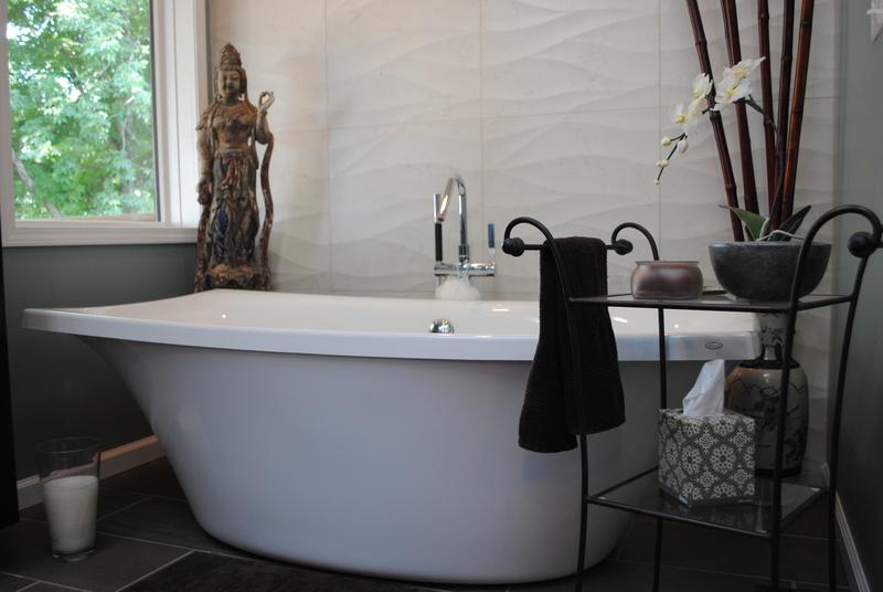 Signature Kitchen & Bath | ST. LOUIS HOMES & LIFESTYLES