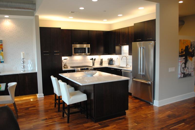 signature kitchen bath st louis homes lifestyles rh stlouishomesmag com signature kitchen and bath reviews signature kitchen and bath reviews