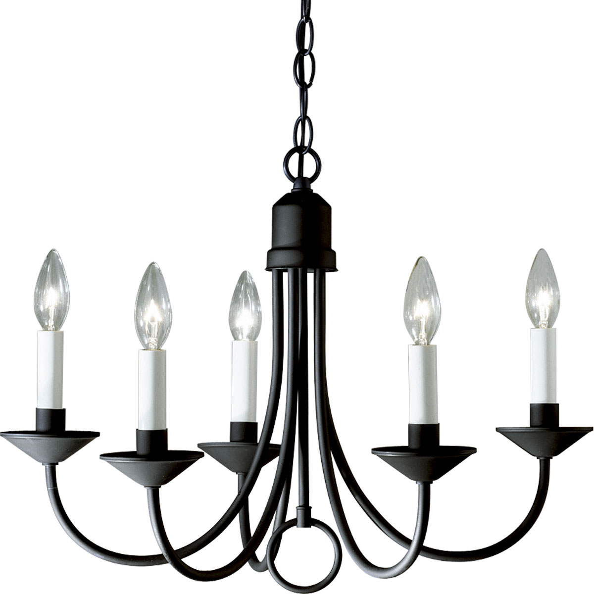 Holt Lighting Depot. « »  sc 1 st  St. Louis Homes u0026 Lifestyles & Holt Lighting Depot | ST. LOUIS HOMES u0026 LIFESTYLES