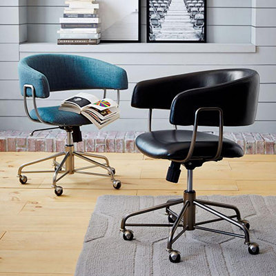Friday Favorites: Outstanding Office Chairs