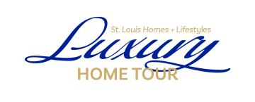 Luxury Home Tour 2020