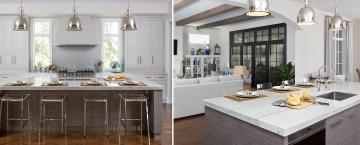 2016 Kitchens of the Year