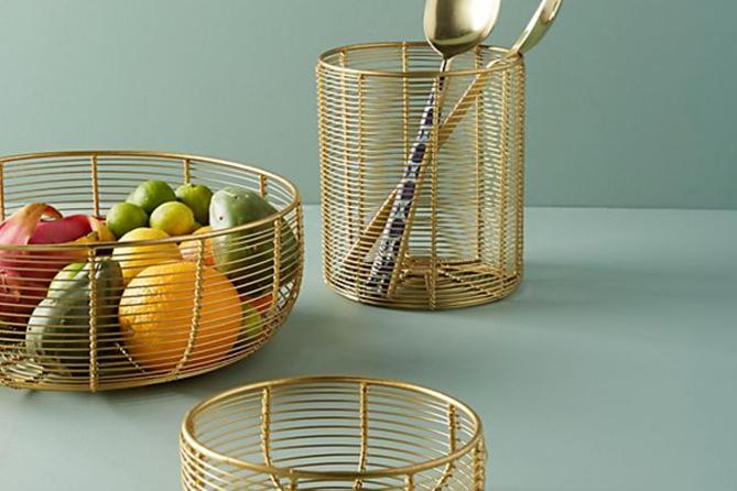 MOTM: Fruit Bowls