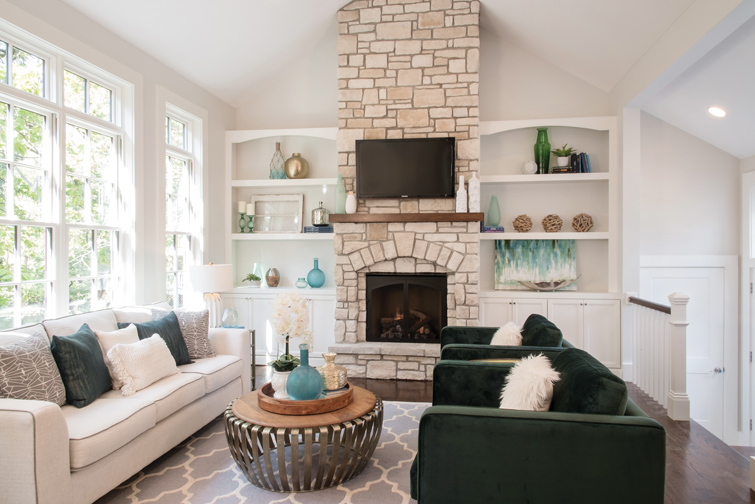 Avoid these Mistakes for a Beautiful Home